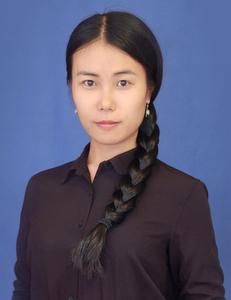 世界语言/中文教师